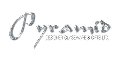 John Dearden - Manchester Engraver